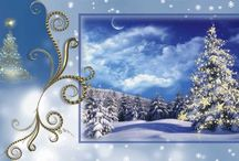 Vánoční přání.pps
