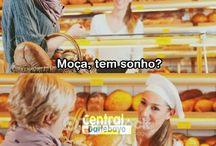 ♥ Memes ♥