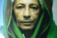Al-Habib Muhammad Luthfi bin Yahya