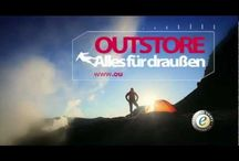 Outdoor mit Outstore