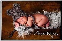 Family Photography Tips / by Tina @ Mamas Like Me