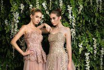 Couture of Natalia Soetjipto