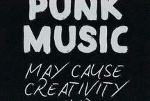 Bands. / BVB, MCR, BMTH, PTV, P!ATD, OM&M, FOB etc.