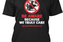 Bubonic Plague Shirts / Bubonic Plague caused the pandemic BLACK DEATH in the early 1330's and the outbreak happening recently in Madagascar is alarming. Help us raise the people's awareness about it. Buy this shirt today to show your friends that you care. #prayformadagascar  CLICK HERE TO PURCHASE >http://teespring.com/prayformadagascar