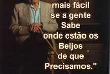 Poesia/frases