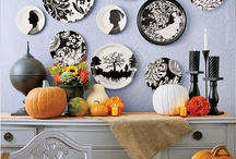 Holiday Decor and More