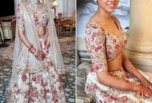 Indian ethnic wear✨