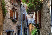 Travel_Italy