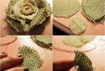 Sew crafty. / by Emily Carlson