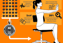 Exercise & Activities