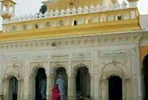 Guru Arjan Dev Ji
