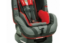 Best Convertible Car Seat / Best Convertible Car Seat- A Convertible Car Seat allows you to convert from an infant car seat to a toddler car seat. This is great when trying to save money. Here are a list of some of the best convertible car seats on the market today! / by Michelle Lewis