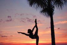 Yoga ☯️