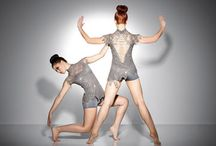 costumes for performance