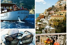 Wedding Packages Amalfi Coast