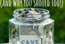 Savings ideas