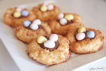 Easter / Got Eggs??