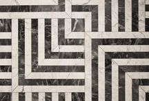 grafic pavimento
