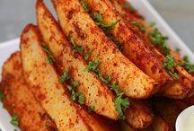 sodali patates