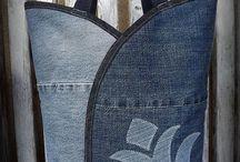 tasky,kabelky