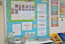 kalendar,organizer,naste ky v triede...