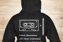 LIMITED EDITION HOODIE / High quality Hoodie, produced in America Every item produced only 10 pieces in the world!! You can buy it using: Paypal, Visa, Mastercard Click the tespring.com link button and then click the GREEN BUTTON, select your size and style. happy shopping