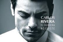 Promociones Carlos Rivera