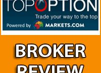 Top Option Review / Read our Top Option Review before you start trading. It is significant that you read our broker review to assure a safe journey in binary options.