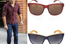 Taylor Lautner Stili