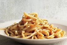 Best of How-To Pins / Martha Stewart shares some of her favorite recipes, craft, and decor projects.