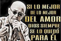 Rock Amor eterno