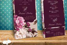 "Invitatie de nunta tip ciocolata "" Chocolat "" | www.c-store.ro / SHOP ONLINE WWW.C-STORE.RO | GRAPHIC DESIGNER CORINA MATEI BY EVENTURE COMPANY |  TONI MALLONI, EVENT DESIGNER & CORINA MATEI, GRAPHIC DESIGNER  +40 723 701 348 | +40 745 069 832  www.eventure.com.ro www.tonimalloni.ro www.eventina.ro www.c-store.ro"