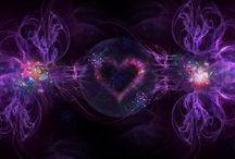♥ ...Amour... ♥ (8) / Montage d'images