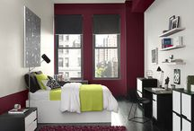 your COLOR_burgundy