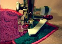 Sewing / by Michelle Matlock Bukont