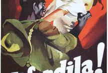 Manifesti di Propaganda