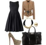 My Style / by Roz Bonneau