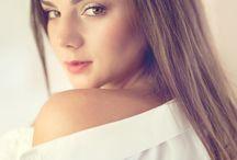 Portret Boudoir / Portrait,woman, boudoir, girl, beauty, photo