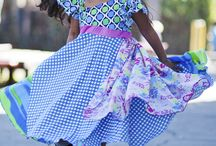 Fashion for Girls & Moms / Cute fashions for girls and moms.