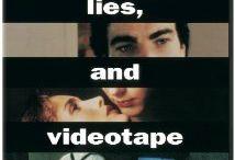 *Movies