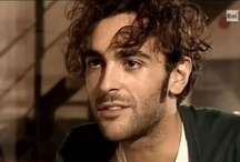 Video Interviste Radio/TV Marco Mengoni
