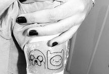 Tattoo-ine