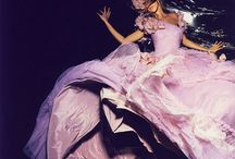 My Style / by Mickey Del Giudice