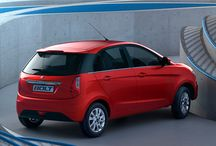 Tata Bolt Car / Tata Bolt is one of the products which was showcased by home grown car maker Tata Motors during the Indian Auto Expo 2014.