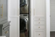 HOME-Laundry