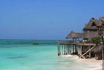 Zanzibar Turu