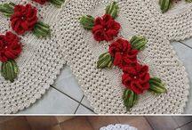 Passa Croche