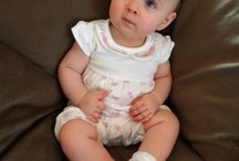 Peachy's Freebies / Peachy shares resources for free baby products.