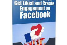 Facebook Marketing Tips / #Facebook Marketing Tips
