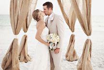 Bald Heiraten ❤️